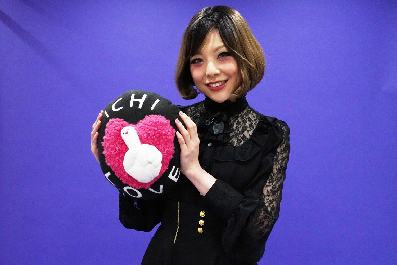 【小川】まこ天使551【麻琴】 YouTube動画>24本 ->画像>39枚